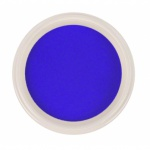 Acryl Color Pure Blue 5gr