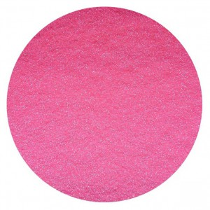 Pulbere Stralucitor Baby Pink