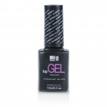 Top Gel 2M -cu pensula- 13ml