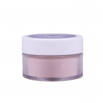 4Pro - Acryl Cover Pink 15gr