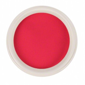 Acryl Color Pink Cherry 5gr