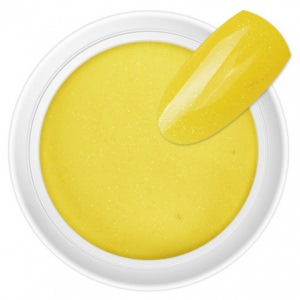 4Pro - Acryl color nr. 52 - Lemonade 6gr.