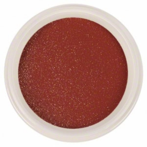 Acryl Color Glitter Maple 5gr