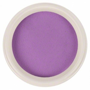 Acryl Color Grape 5gr