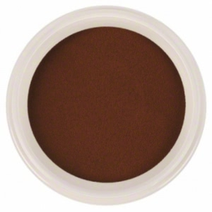 Acryl Color Pure Brown 5gr