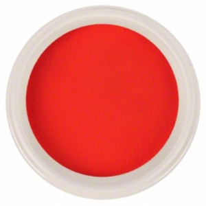 Acryl Color Pure Orange 5gr