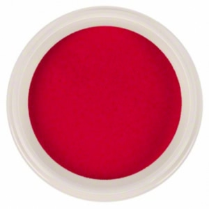 Acryl Color Pure Red 5gr