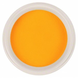 Acryl Color Pure Yellow 5gr