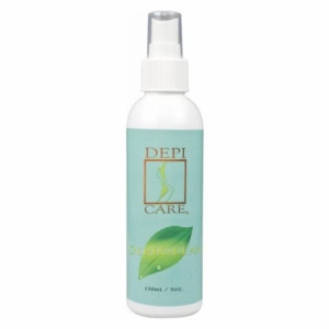 Depicare - Depi Clean 150ml