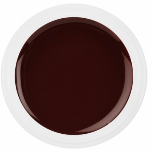 Gel Color EDITION Toskana Wine