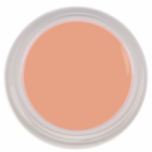 Gel Color Skin Peach