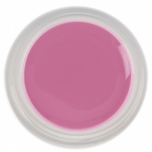 Gel Color Sweet Pink