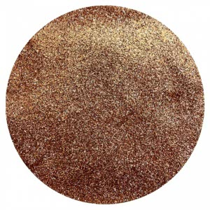 Glitter Powder Gold
