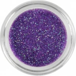 Sclipici Glitter Powder Mov